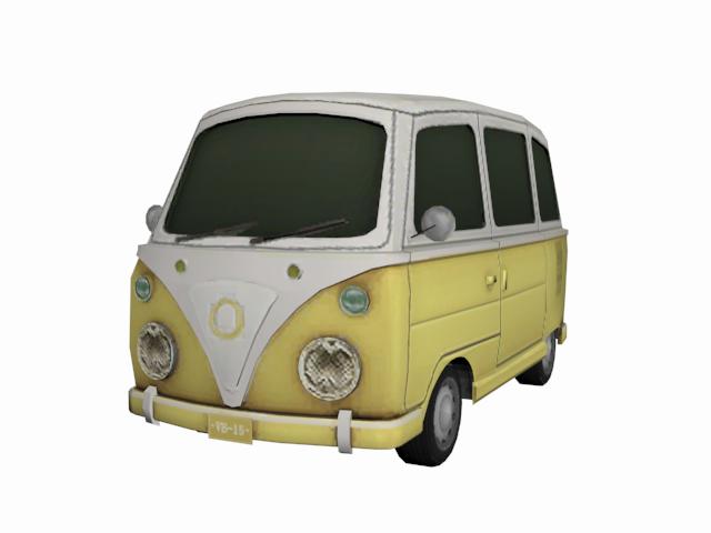 File:Car 3.png