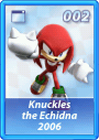 File:Card 002 (Sonic Rivals).png