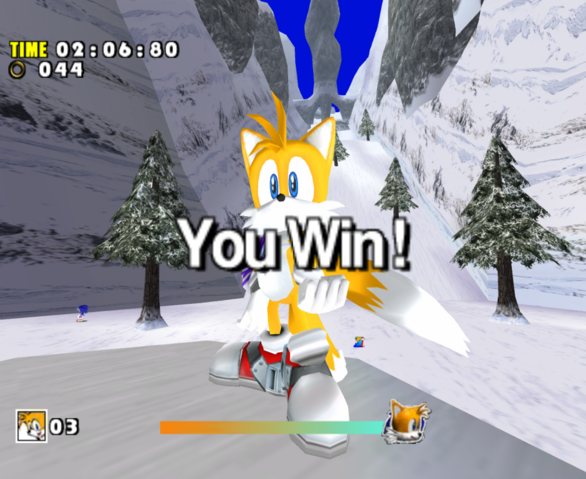 File:ICTAILS17.png
