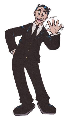 File:Mayor Bullyani profile.jpg