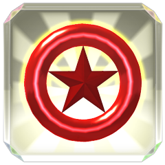 File:Red Ring Collector.png