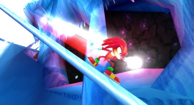 File:Sonic-rivals-20061116102518917 640w.jpg