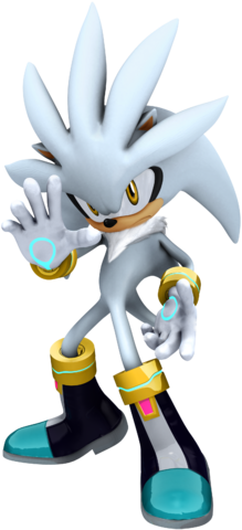 File:Sonic the Hedgehog (2006).png