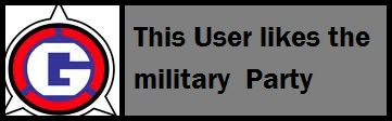 File:Userbox Militaryparty.jpg
