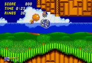 Ricky-Sonic-2