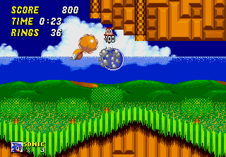 File:Ricky-Sonic-2.png