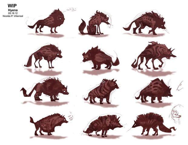 File:RoL concept art Hyena.jpg