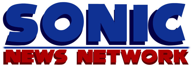 File:SONIC NEWS NETWORK RR LOGO 1.jpg