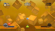Sonic Colors Game Land (14)