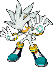 Sonicchannel silver.png