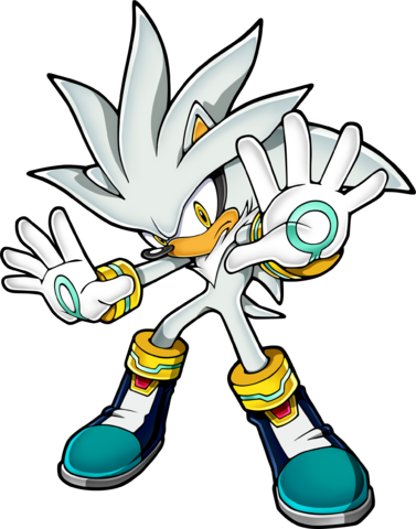 File:Sonicchannel silver.png