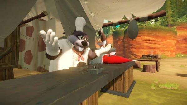 File:Woody screenshot.jpg