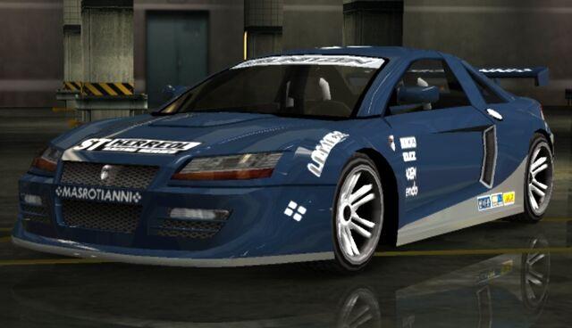 File:Modified Coupe.jpg