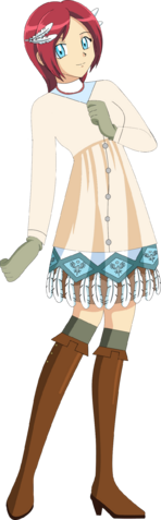 File:Princess Elise in a Winter Style.png