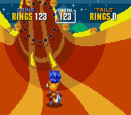 File:S2 Special Stage 3.png