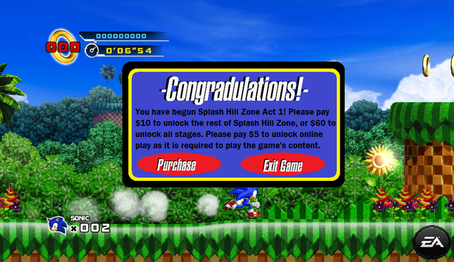 File:Sonic4ea.png