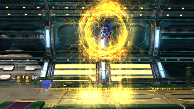 File:Sonic generations screenshots-8 (2).png