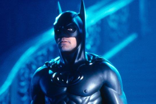 File:Bat-man-1-.jpg