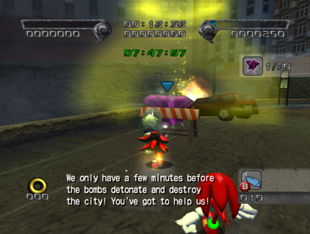 File:Central City Screenshot 3.png