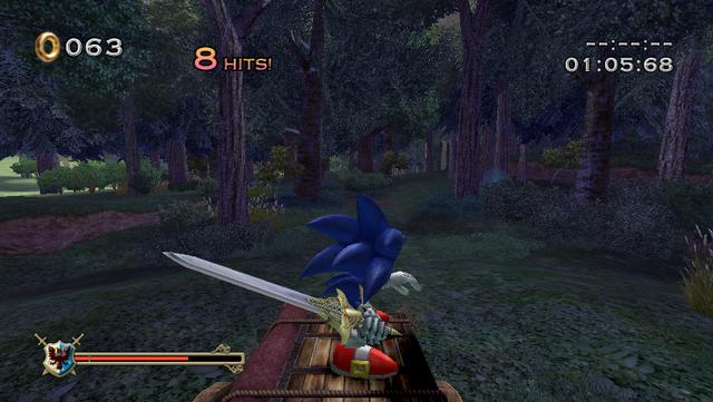 File:Deep Woods Screenshot 4.png
