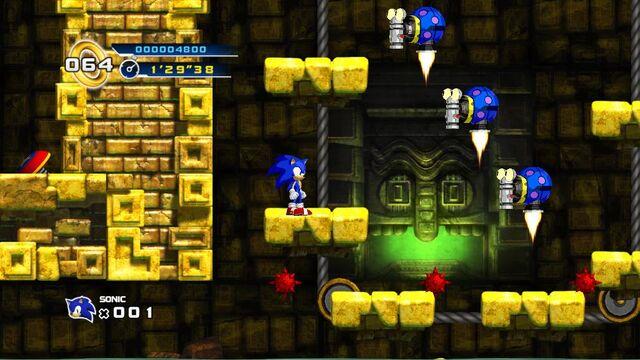 File:Lost Labyrinth Zone - Screenshot - (04).jpg