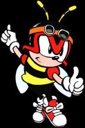 Normal Charmy Flint.png