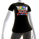 File:Sonic4Episode2Tee(Female)XBLA.png