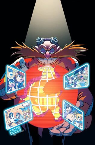 File:Sonic the Hedgehog 284 Variant cover (raw).jpg