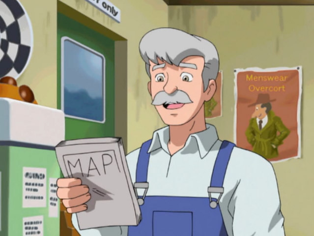 File:Ep42 Old man.png
