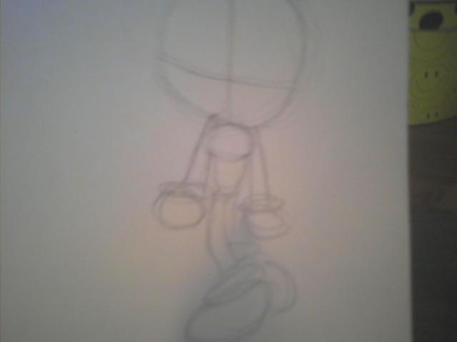 File:Paper drawing tutorial.jpg