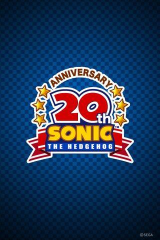 File:Sonic20thwp-logo.JPG