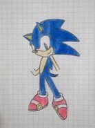Soniccolor.draw