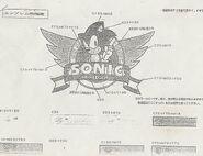Sonicpage27