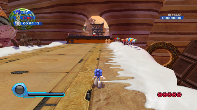File:Sweet Mountain (Wii) - Act 3 - Screenshot 2.png