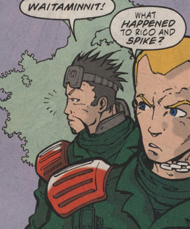 File:Vincent and Honch Search for Zan.jpg