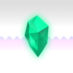 File:Emerald Shard Runners.png