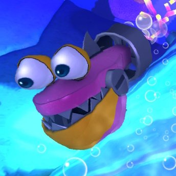 File:Jaws-Sonic-Lost-World-WiiU.png