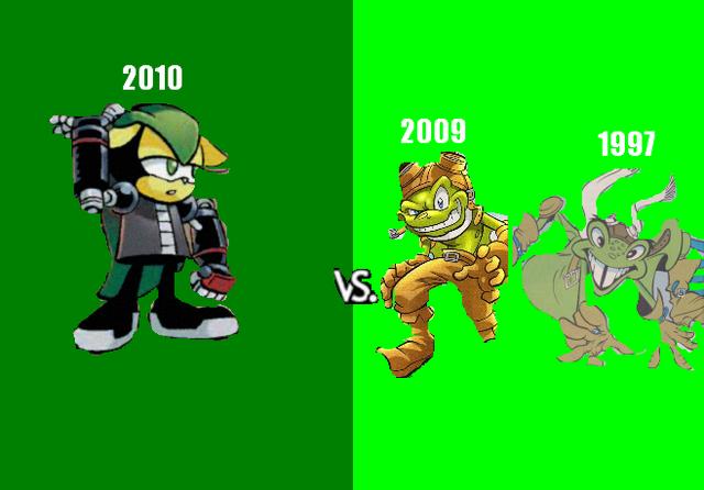 File:Matilda vs Flying Frog.png
