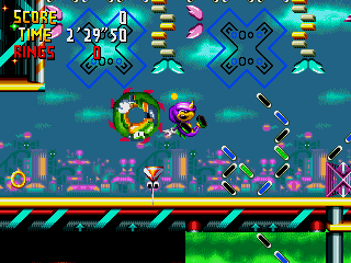 File:Needlenose-Knuckles-Chaotix.png