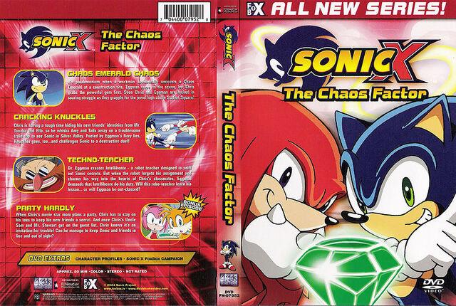 File:Sonic X 2.jpg