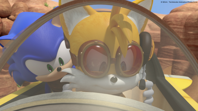 File:Sonic and Tails on the plane.png