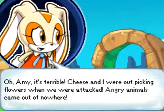 File:Cream Sonic Chronicles.png