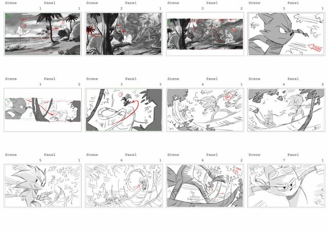 File:EP 11-1 copie.jpg