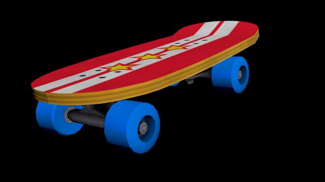 File:Skateboard.png