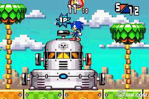 File:Sonic-advance-3-200405071011153 640w.jpg