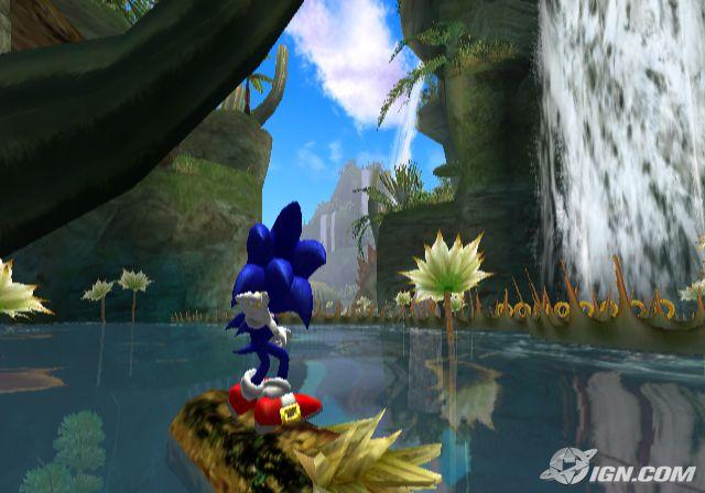 File:Sonic-and-the-secret-rings-20070125035435449.jpg