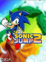 File:Sonic Jump 2 Cover.jpg