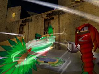 File:Sonic Riders - Jet - Level 3.jpg