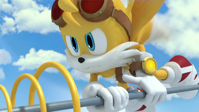 File:Tails attacking.png