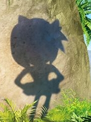 File:Amy Sonic Boom.jpg